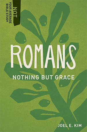 NYABS: Romans