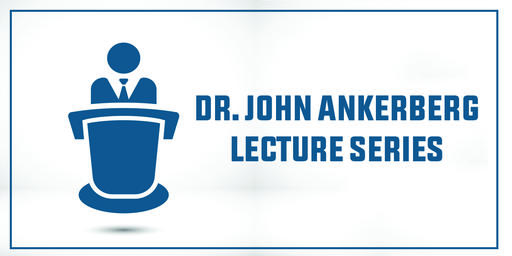 Ankerberg Lecture Series