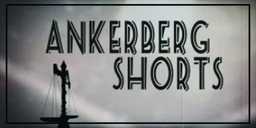 Ankerberg Shorts Series