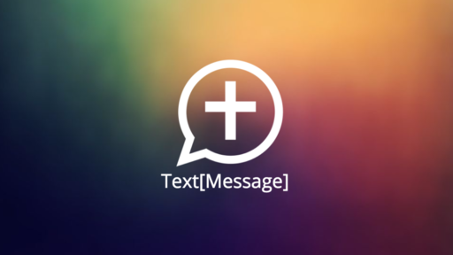 Text[Message]