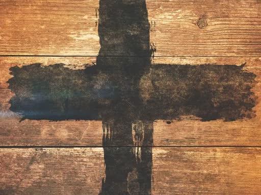 """1 Corinthians 13 """"The more excellent way"""""""