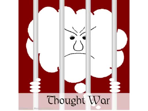 Thought War