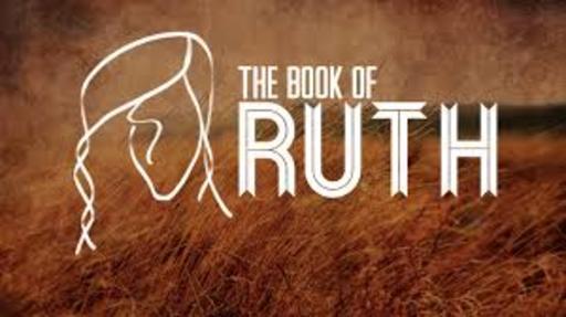 Ruth: True Security