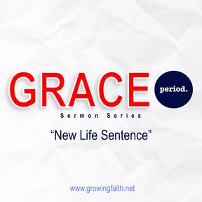 New Life Sentence