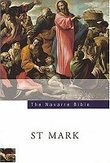 The Navarre Bible: Saint Mark's Gospel