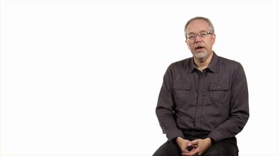 Understanding Imprecatory Prayer