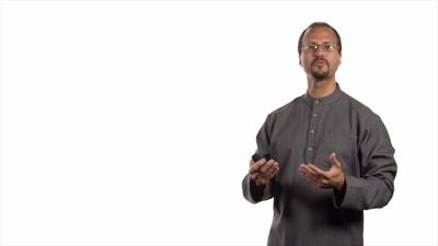 Key Behavioral and Attitudinal Orientations: Part 2