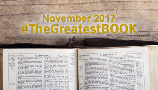 The Bible & The Christian Life - 9AM