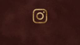 Joy to the World instagram 16x9 PowerPoint Photoshop image