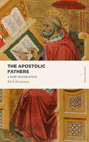The Apostalic Fathers