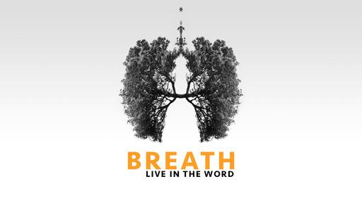 Breath Part 3