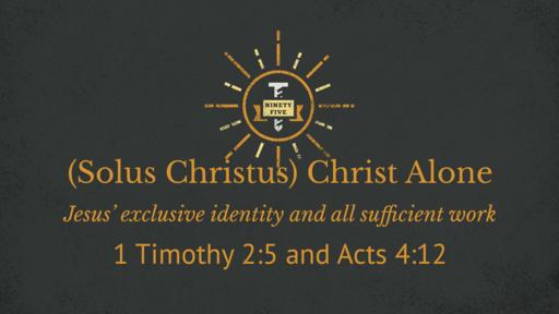 2 Corinthians 12 GRACE IS SUFFICIENT - Faithlife Sermons