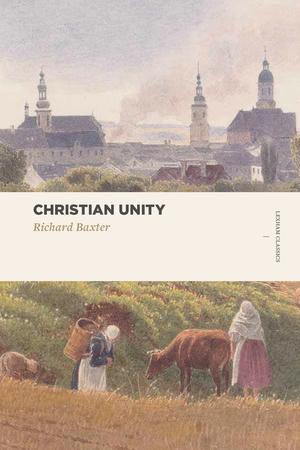 Christian Unity