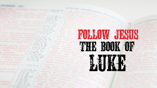 Know Your Enemy (Luke 4:31-44)