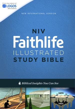 NIV Hardcover