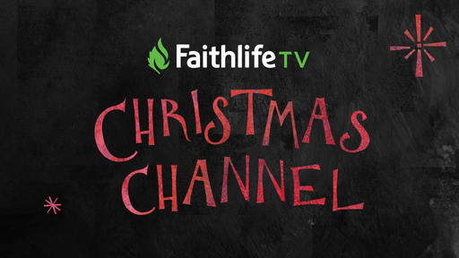 Faithlife Christmas Channel