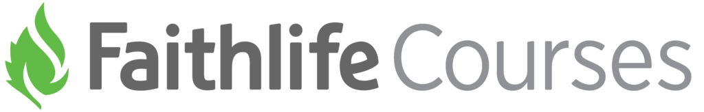 Faithlife Courses