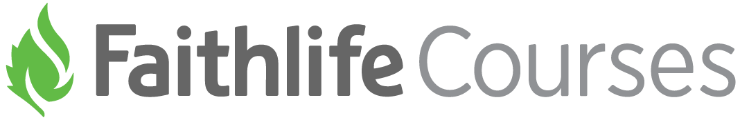 Preaching: Foundational Certificate Program Faithlife Courses