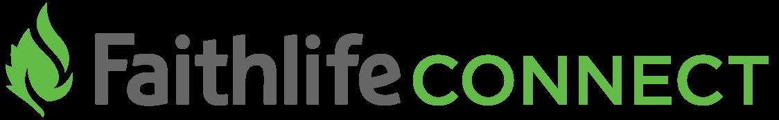 Faithlife Connect