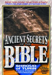 Shroud of Turin – Fraud, or Evidence of Christ's Resurrection?