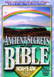 Noah's Ark – Worldwide Flood?