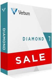 Verbum 7 Diamond