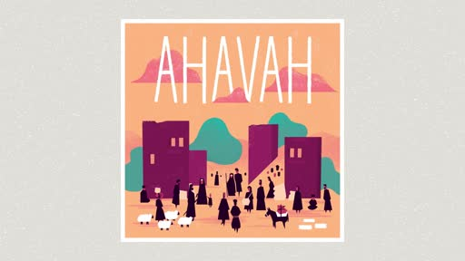 Ahavah