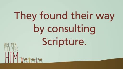 Word & Worship
