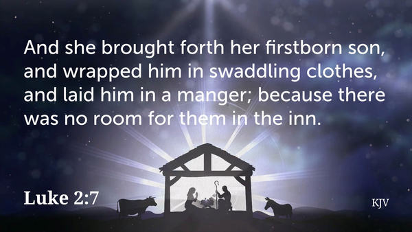 Faithlife have a blessed and merry christmas fandeluxe Choice Image