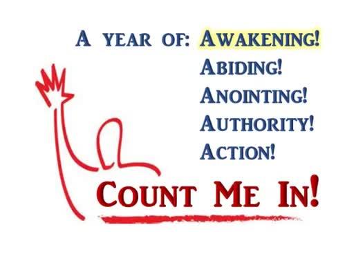 12-31-17 Crisis of Identity