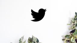 Abide twitter 16x9 PowerPoint Photoshop image