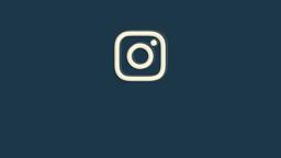 Thou Shalt instagram 16x9 PowerPoint image