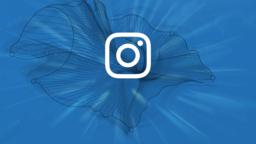 Matthew  Follow Me instagram 16x9 PowerPoint Photoshop image