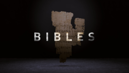 How We Got Our Bibles 16x9 PowerPoint Photoshop image