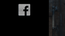 Ask, Seek, Knock facebook 16x9 PowerPoint Photoshop image