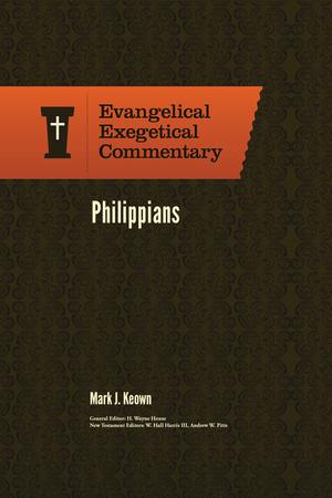 Philippians EEC