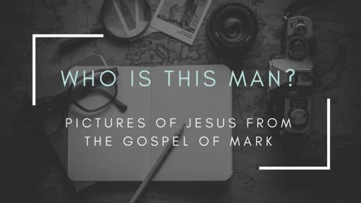 Jesus and the Empty Tomb