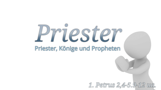 The Power of Prayer with Fasting - Faithlife Sermons