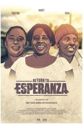 Return To Esperanza