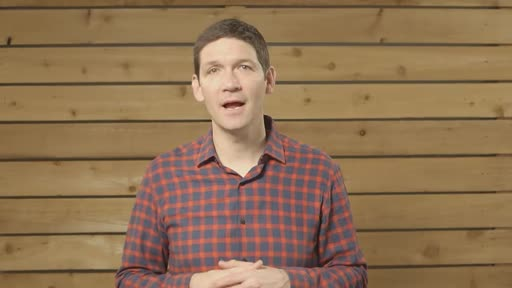 Matt Chandler on Why Churches Should Prioritize Racial Harmony
