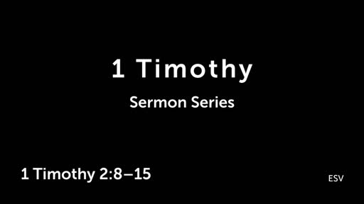 February 11th 2018 Morning Service