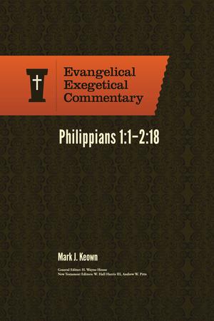 Philippians 1:1–2:18