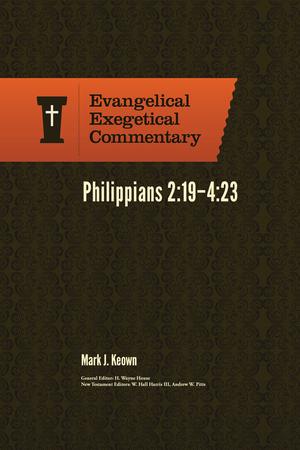 Philippians 2:19–4:23