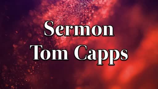 Disciple Makers Weekend