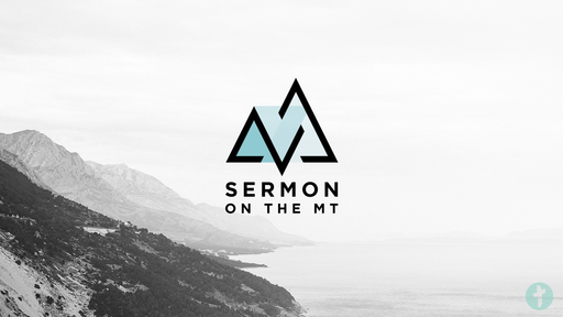 Sermon on the Mount - Do not be like them