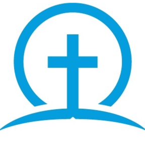 Jesus, the Chosen Cornerstone