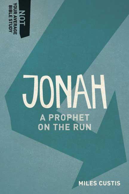 NYABS: Jonah