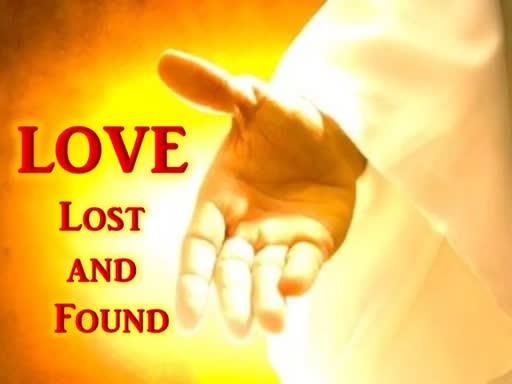 02-25-18 Lent 2nd Sunday