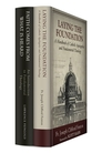 Catholic Theology Collection (2 vols.)