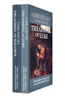 Come and See Collection (2 vols.)